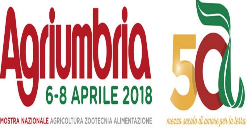 Logo-Agriumbria-2018-1